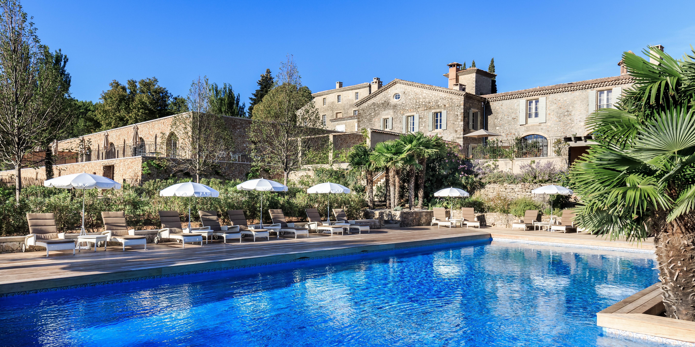 Coffrets Cadeaux Chateau De Berne Spa Hotel